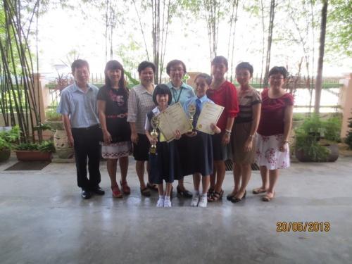 Pertandingan Syarahan Bahasa Cina 3 2013_resize